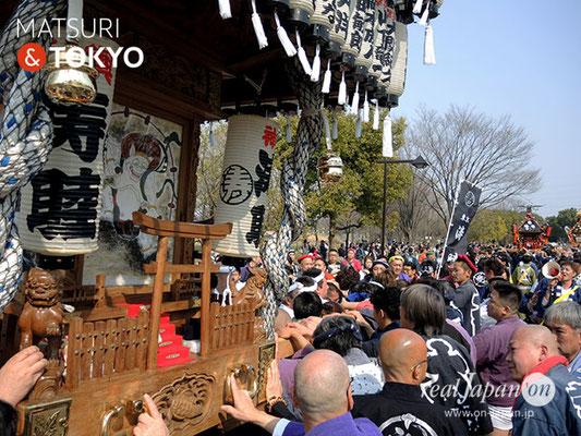 〈第7回 復興祭〉2017.03.19 ©real Japan'on[fks07-014]