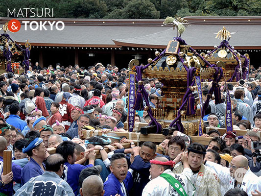 〈建国祭 2018.2.11〉極神連合 ©real Japan'on : kks18-037