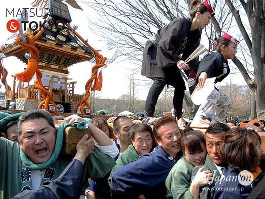 〈第7回 復興祭〉2017.03.19 ©real Japan'on[fks07-008]
