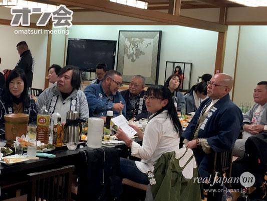 第2回「オン会」2018.02.18 onk2_07