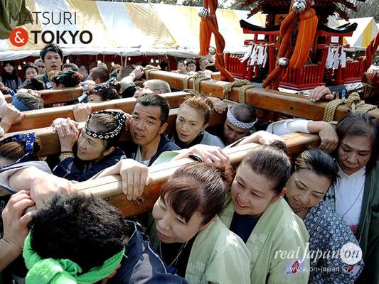 〈第7回 復興祭〉2017.03.19 ©real Japan'on[fks07-011]
