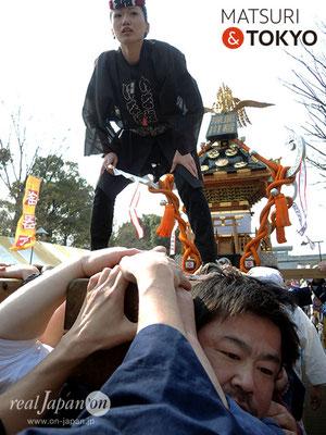 〈第7回 復興祭〉2017.03.19 ©real Japan'on[fks07-009]