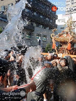 〈深川神明宮・森下二丁目睦会例大祭〉@2017.08.6 MS2_17029