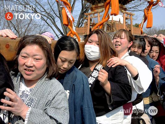 〈第7回 復興祭〉2017.03.19 ©real Japan'on[fks07-019]