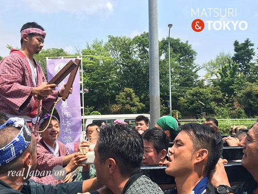 東大島神社例大祭 2017年8月6日 hojm17_021