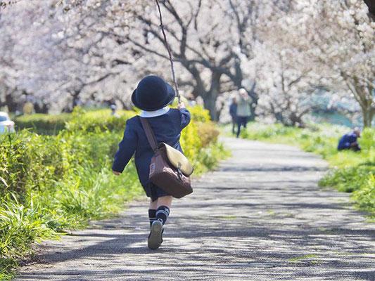 <s20-075>shiho530さん:こんにちは卯月さん/4月2日(木)/鯖江市