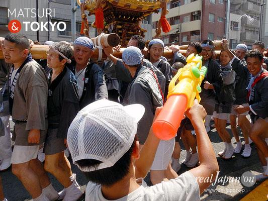 〈深川神明宮・森下二丁目睦会例大祭〉@2017.08.6 MS2_17016