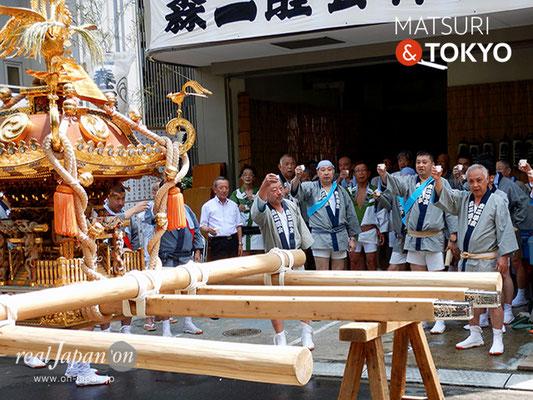 〈深川神明宮・森下二丁目睦会例大祭〉@2017.08.6 MS2_17002