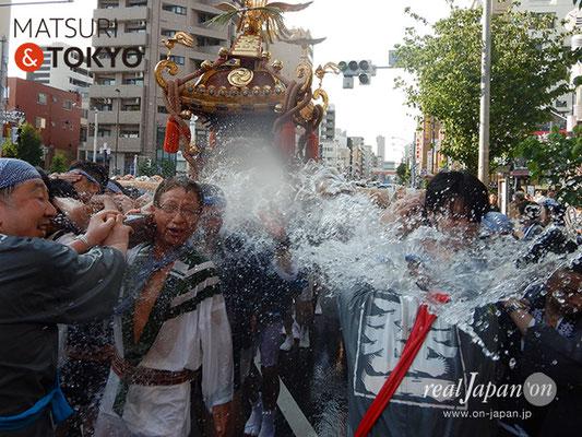 〈深川神明宮・森下二丁目睦会例大祭〉@2017.08.6 MS2_17033