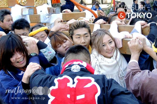 〈2016年 建国祭〉2016.2.11 ©real Japan'on!:kks16-006