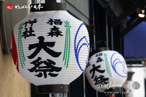 〈椙森神社例大祭〉@2012.05.11     写真ナンバー【sgm-001】