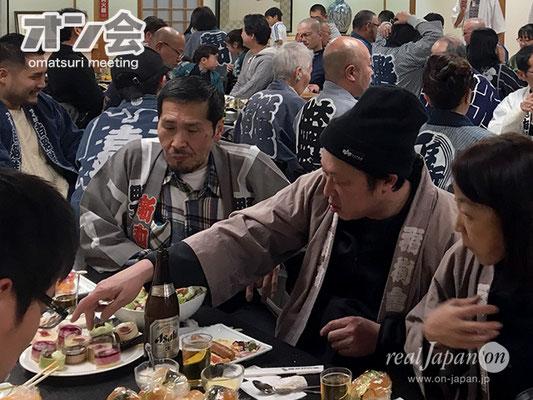 第2回「オン会」2018.02.18 onk2_09