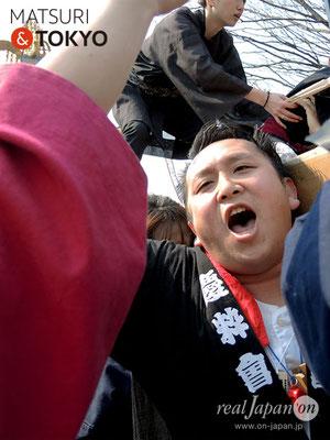 〈第7回 復興祭〉2017.03.19 ©real Japan'on[fks07-007]