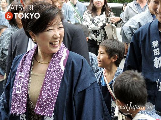 〈神田祭 2017.5.14〉神田和泉町町会 ©real Japan'on -knd17-011