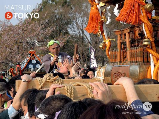 〈第7回 復興祭〉2017.03.19 ©real Japan'on[fks07-025]