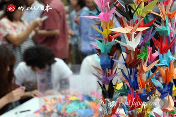 素盞雄神社・天王祭 @2012.06.03