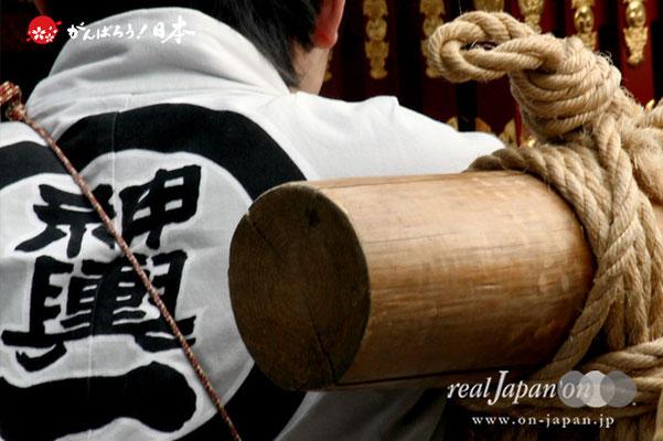 〈建国祭〉神輿パレード @2012.02.11    写真ナンバー【kks-001】