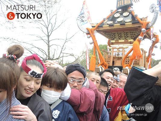 〈第8回 復興祭〉2018.03.18 ©real Japan'on[fks08-004]