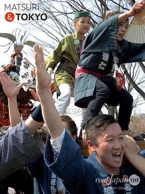 〈第7回 復興祭〉2017.03.19 ©real Japan'on[fks07-010]
