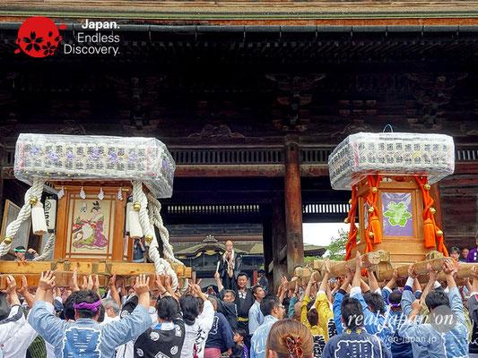 善光寺表参道夏祭り 2017年7月2日 ZKJ17_007