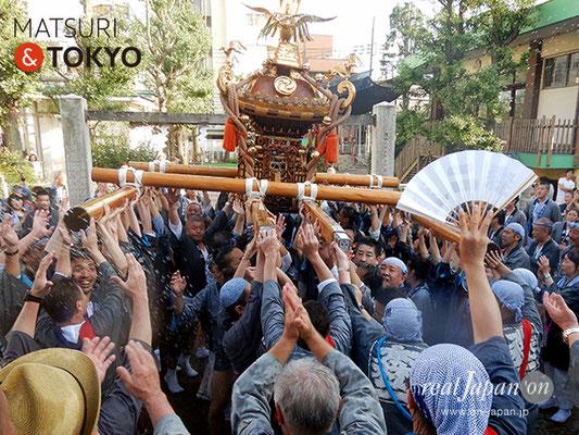 〈深川神明宮・森下二丁目睦会例大祭〉@2017.08.6 MS2_17036