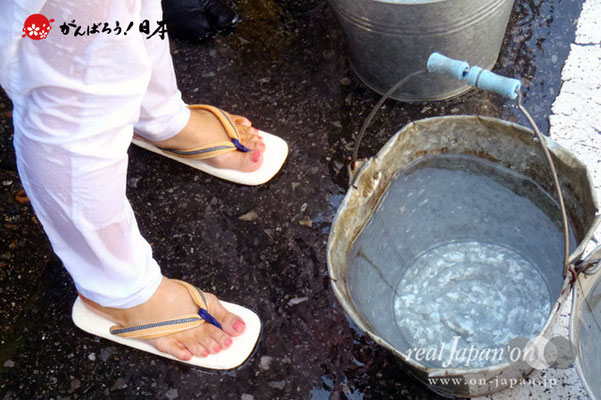 〈八重垣神社祇園祭〉@2011.08.05(Day2)    写真ナンバー【yeg-001】