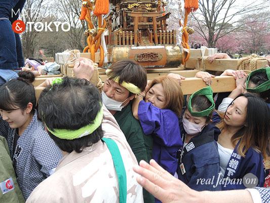 〈第8回 復興祭〉2018.03.18 ©real Japan'on[fks08-002]