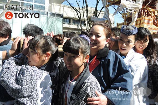 〈2016年 建国祭〉2016.2.11 ©real Japan'on!:kks16-008