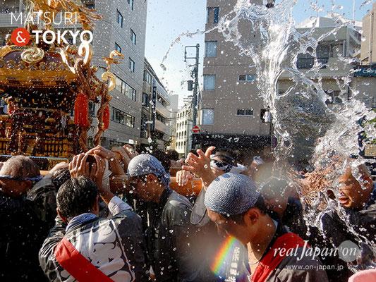 〈深川神明宮・森下二丁目睦会例大祭〉@2017.08.6 MS2_17030