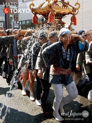 〈深川神明宮・森下二丁目睦会例大祭〉@2017.08.6 MS2_17023