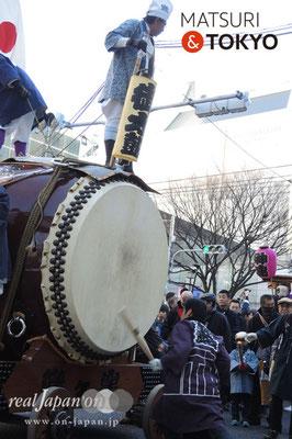〈2016年 建国祭〉2016.2.11 ©real Japan'on!:kks16-001