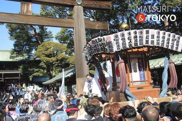 〈2016年 建国祭〉2016.2.11 ©real Japan'on!:kks16-020