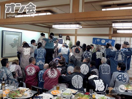 第2回「オン会」2018.02.18 onk2_02