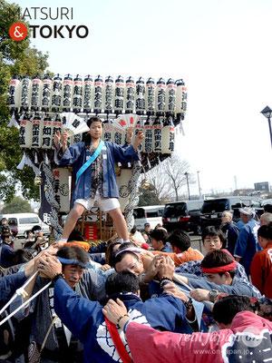 〈第7回 復興祭〉2017.03.19 ©real Japan'on[fks07-018]