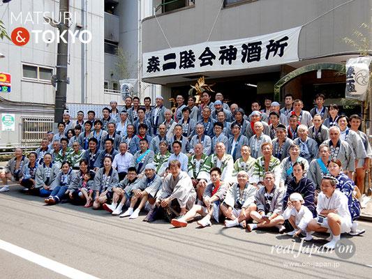 〈深川神明宮・森下二丁目睦会例大祭〉@2017.08.6 MS2_17001