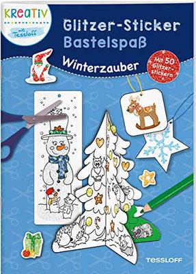 Tessloff Verlag