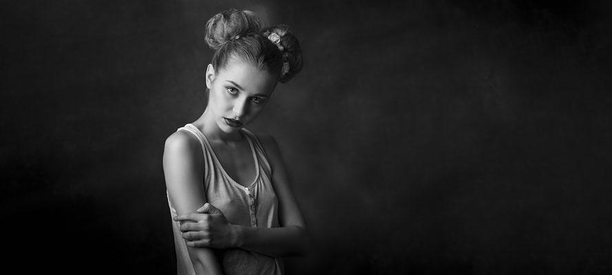 fotopraxis.at Fotowettbewerb 2016 - Nr: 035