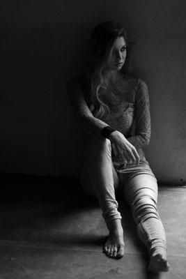 Foto: August Briesner
