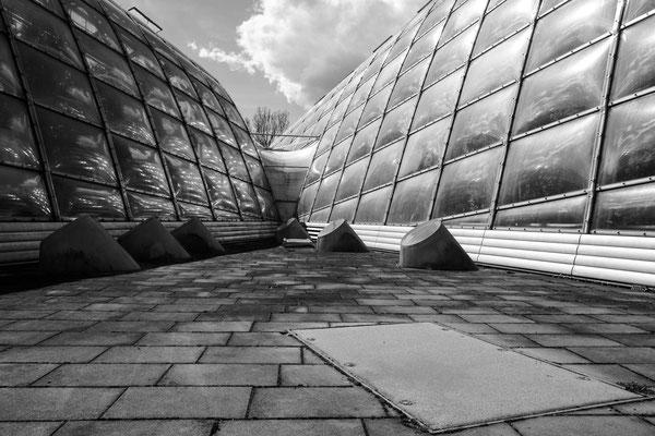 Fotokurs Graz