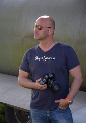 Foto: Bernd Gschanes
