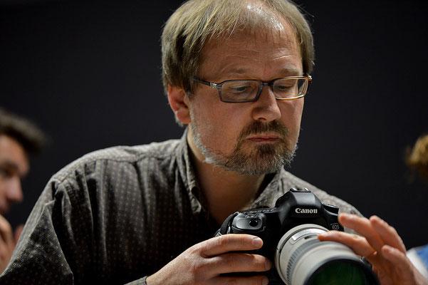 Foto: Gerhard Mößlinger