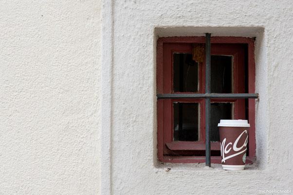 Digitale Fotografie Grundlagen, Baden