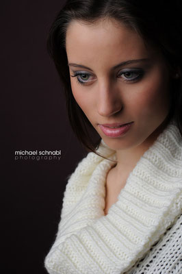 Miss Styria 2010 Tamara Beck