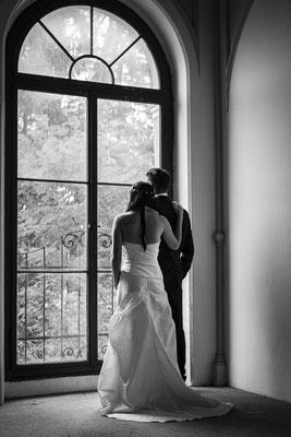 fotopraxis.at Fotowettbewerb 2016 - Nr: 020