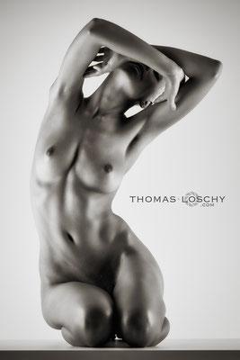 © Thomas Loschy