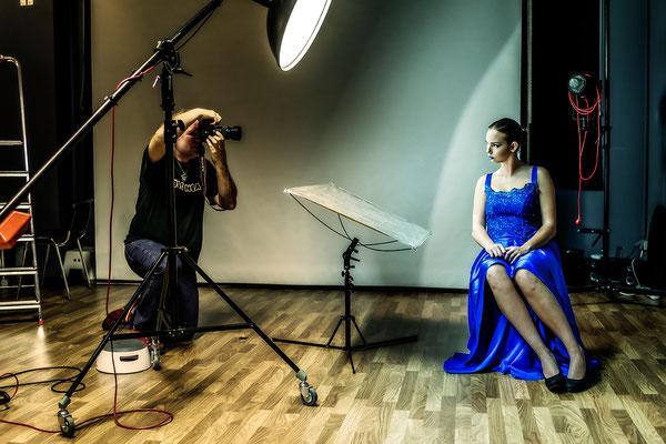fotopraxis.at Fotowettbewerb 2016 - Nr: 043