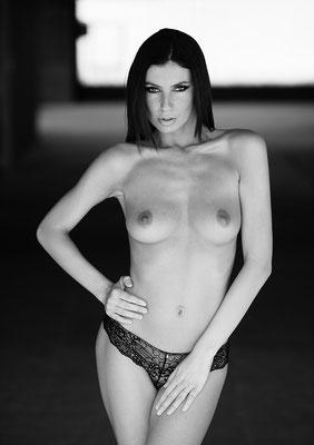 Foto: Martin Wieland