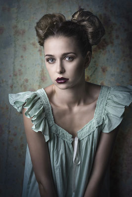 fotopraxis.at Fotowettbewerb 2016 - Nr: 030