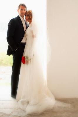 Hochzeits-Fotoworkshop in St. Georgen / Kärnten