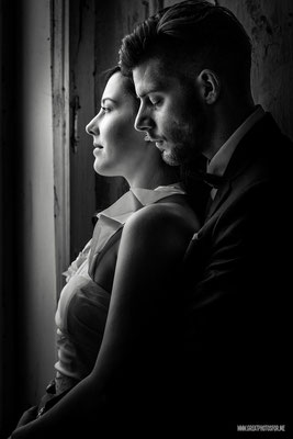 Foto: Markus Schwarz